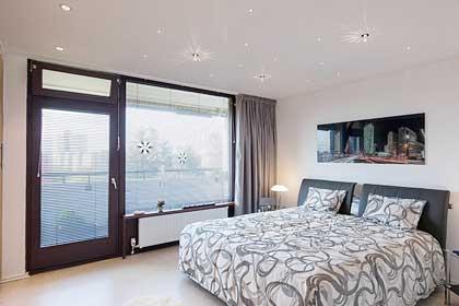 Schlafzimmerdecke PLAMECO Decke renovieren Zimmerdecke Ideen von PLAMECO RheinSieg in Köln und Troisdorf