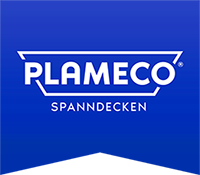 PLAMECO Spanndecken Fachbetrieb RheinSieg
